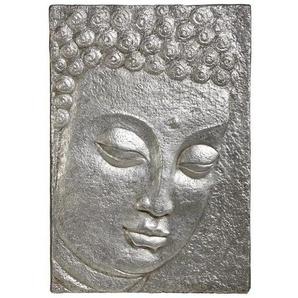 Monee: Bild, Silber, B/H 89 129