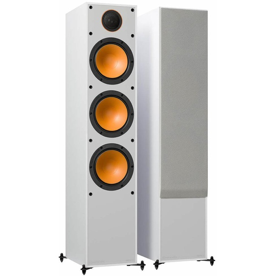 Monitor Audio Monitor 300 weiß