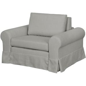mooved sessel preise qualit t vergleichen m bel 24. Black Bedroom Furniture Sets. Home Design Ideas