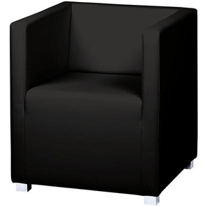 mooved sessel preise qualit t vergleichen m bel 24. Black Bedroom Furniture Sets. Home Design Ideas