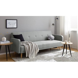Schlafsofas Mit Charakater Moebel24
