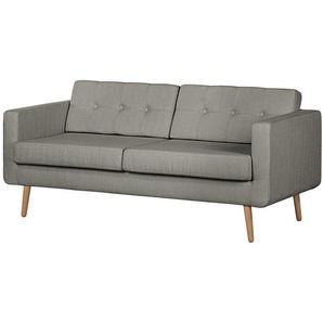 Sofa Croom I (3-Sitzer) Webstoff