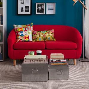 Sofa Little (2-Sitzer)