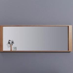 Müller Wandspiegel »FLAI«, beige