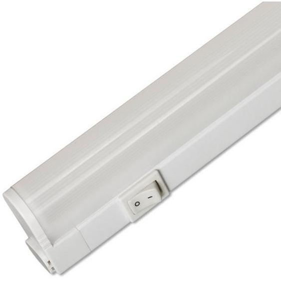 MüllerLicht Linex Switch Tone 120 LED-Unterbauleuchte 18 W