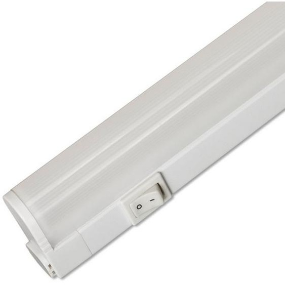 MüllerLicht Linex Switch Tone 55 LED-Unterbauleuchte 7 W