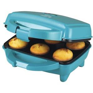 Muffinmacher