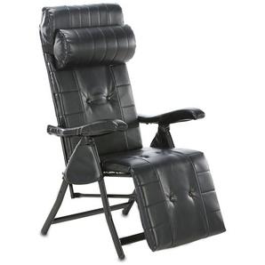 Multi-Positions-Liegestuhl »Komfort«