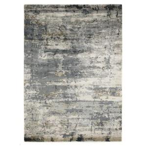 Musterring Orientteppich , Petrol , Textil , rechteckig , 70 cm , in verschiedenen Größen erhältlich , Teppiche & Böden, Teppiche, Orientteppiche