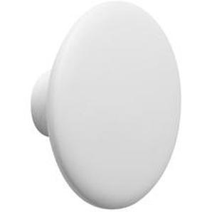 Muuto - The Dots single M - white