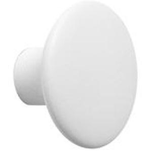 Muuto - The Dots single S - white