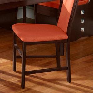 Stühle »Paris« (2 Stück)