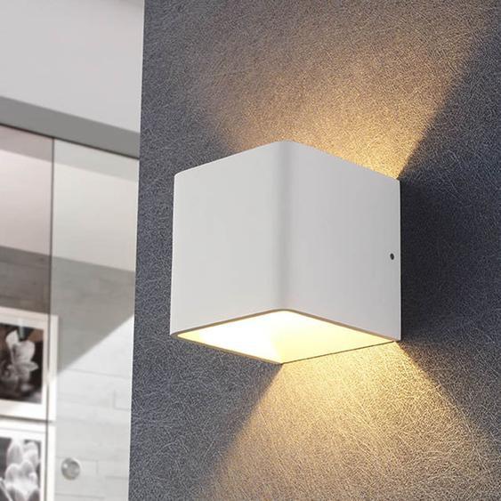 MyLight Fulda LED Wandleuchte