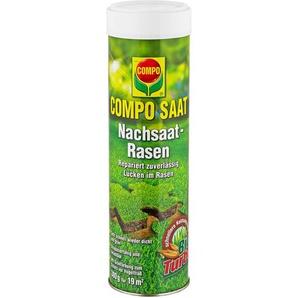 Nachsaat-Rasen Compo Saat 380 g
