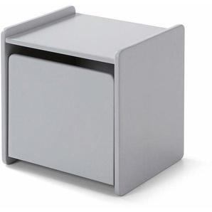 Nachttisch »Kiddy«, FSC®-zertifiziert, Vipack