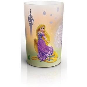 Nachtlicht Rapunzel