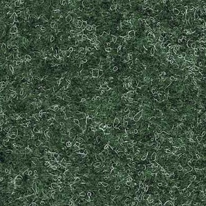 Nadelvlies Teppichboden Rollenware Finett 6 - 6406 efeu