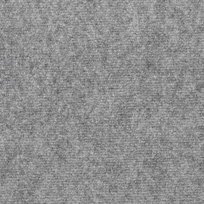 ANDIAMO Teppichboden »Milo«, Festmaß 200 x 400 cm