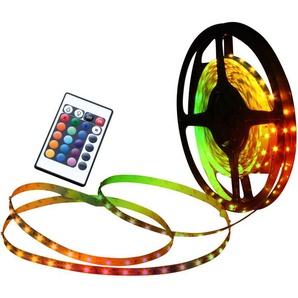 näve »LED STRIPE« LED-Leuchtmittel