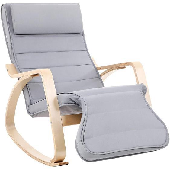 Nancys Stone Ridge Schaukelstuhl - Entspannungsstuhl - Schaukelstühle - Sessel