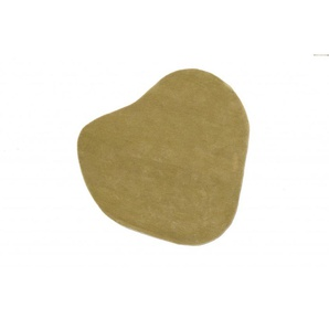 Nanimarquina - Stone Teppich - Stone 6 - 140 x 145 - indoor