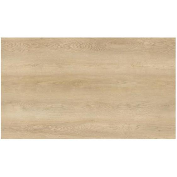 Natura Vinylboden Pierson Oak eichefarben 3,5 mm