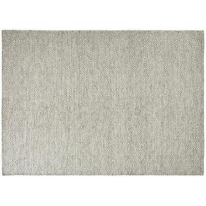 Handwebteppich  Hygge ¦ beige ¦ 100% Wolle ¦ Maße (cm): B: 120 Teppiche  Wohnteppiche » Höffner