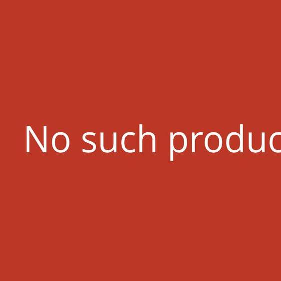 Neboda Badezimmerset Weiß   Weiß Hochglanz