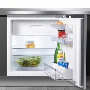 NEFF Einbaukühlschrank KU226A2 / K4336X8, weiß, Energieeffizienzklasse: A++