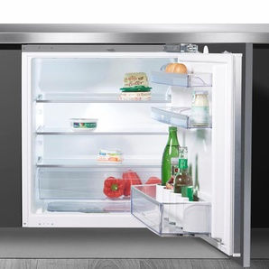 NEFF Einbaukühlschrank KU216A2 / K4316X8, weiß, Energieeffizienzklasse: A++