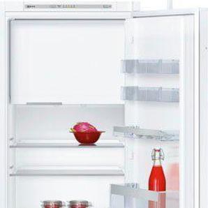 NEFF Einbaukühlschrank K835A2 / KI2822F30, weiß, Energieeffizienzklasse: A++