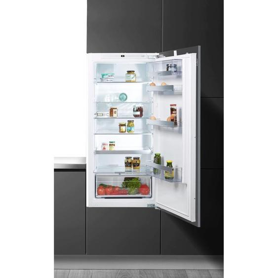 NEFF Einbaukühlschrank KI1413FD0, N 70 D (A bis G) Rechtsanschlag weiß Kühlschränke SOFORT LIEFERBARE Haushaltsgeräte