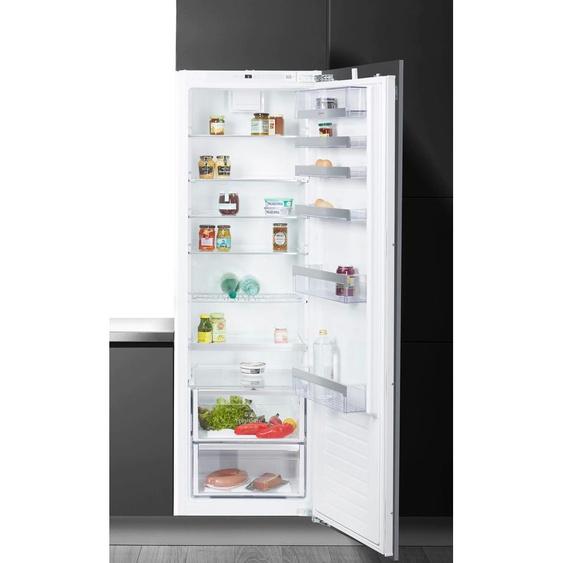 NEFF Einbaukühlschrank KI1813FE0, N 70 E (A bis G) Rechtsanschlag weiß Kühlschränke SOFORT LIEFERBARE Haushaltsgeräte