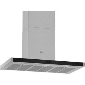 NEFF Wandhaube DBMP955N / D95BMP5N0, Energieeffizienzklasse: A