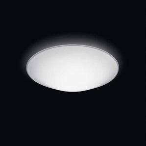 Nemo Luna Parete / Soffitto LED