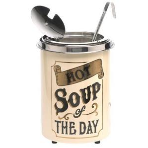 Neumärker Hot-Pot Suppentopf Hot Soup of the Day 00-10510
