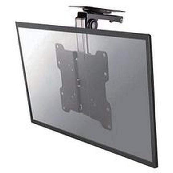 NEWSTAR TV-Deckenhalterung FPMA-C020 schwarz
