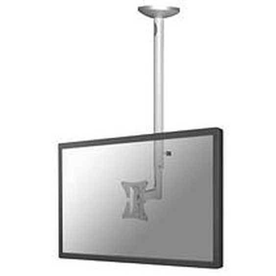 NEWSTAR TV-Deckenhalterung FPMA-C050 silber