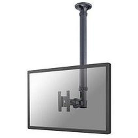 NEWSTAR TV-Deckenhalterung FPMA-C100 schwarz