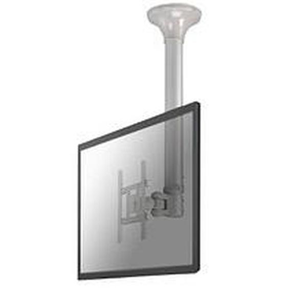 NEWSTAR TV-Deckenhalterung FPMA-C200 silber