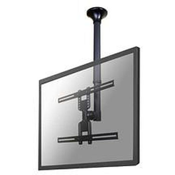 NEWSTAR TV-Deckenhalterung FPMA-C400 schwarz