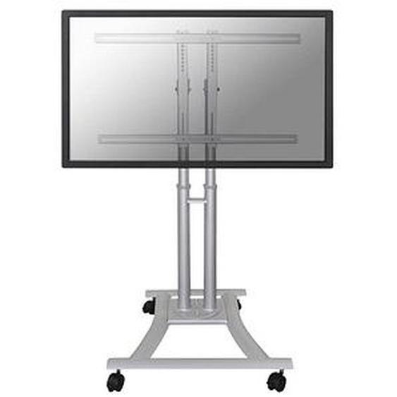 NEWSTAR TV-Ständer PLASMA-M1200 silber