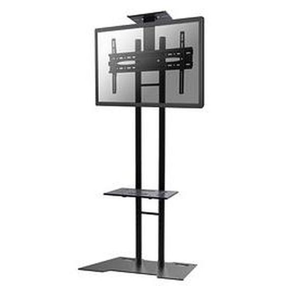 NEWSTAR TV-Ständer PLASMA-M1700ES schwarz