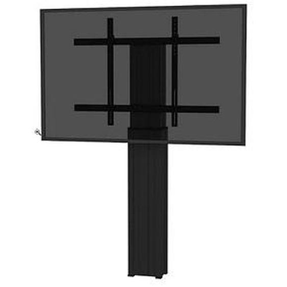 NEWSTAR TV-Ständer PLASMA-W2250 schwarz