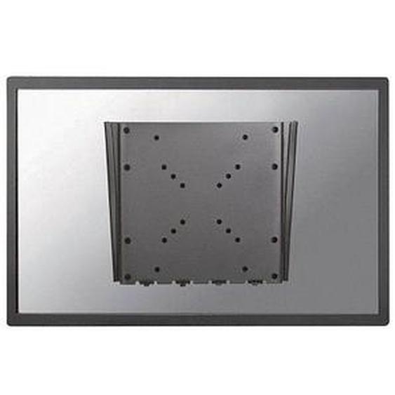NEWSTAR TV-Wandhalterung FPMA-W110 schwarz