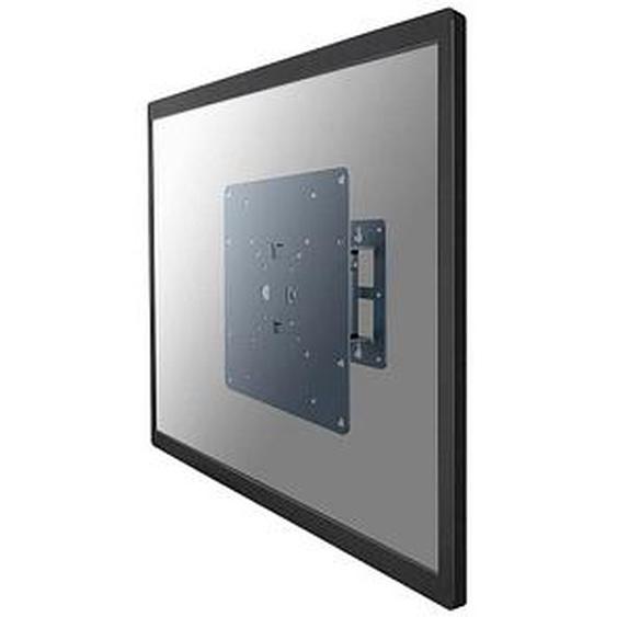 NEWSTAR TV-Wandhalterung FPMA-W115 silber