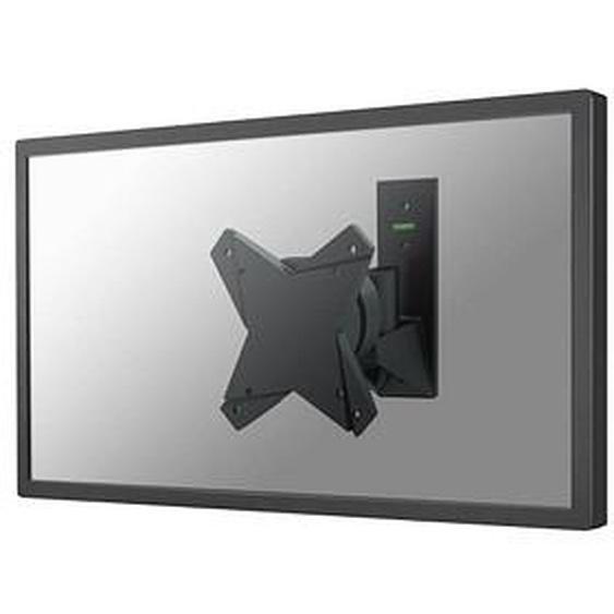 NEWSTAR TV-Wandhalterung FPMA-W812 schwarz