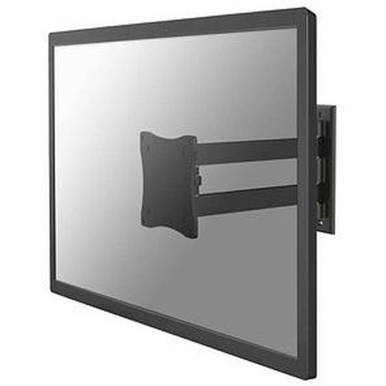 NEWSTAR TV-Wandhalterung FPMA-W820BLACK schwarz
