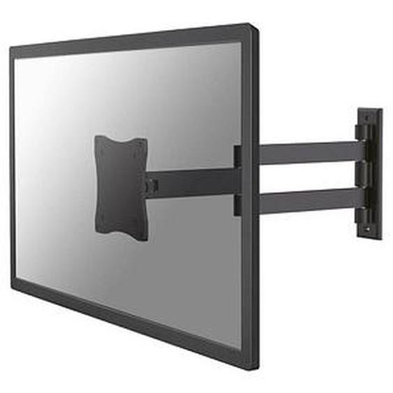 NEWSTAR TV-Wandhalterung FPMA-W830BLACK schwarz