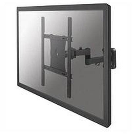 NEWSTAR TV-Wandhalterung FPMA-W960 schwarz